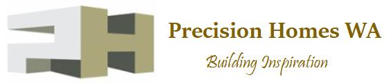 Precision Homes WA